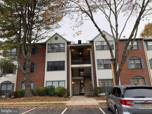 15 Chamberlin Court, LAWRENCE TOWNSHIP, NJ 08648 (#NJME287638) :: REMAX Horizons