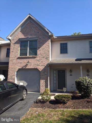 254 Saddle Ridge Drive, HARRISBURG, PA 17110 (#PADA116256) :: Flinchbaugh & Associates