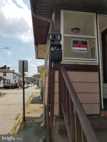 4116 Morrison Court, BALTIMORE CITY, MD 21226 (#MDBA489582) :: Radiant Home Group