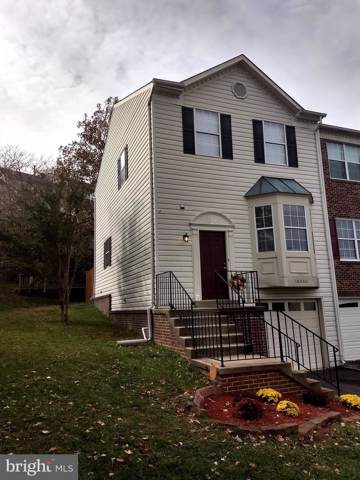 16840 Capon Tree Lane, WOODBRIDGE, VA 22191 (#VAPW481824) :: Homes to Heart Group