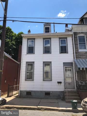 1752 Cotton Street, READING, PA 19606 (#PABK349970) :: Jason Freeby Group at Keller Williams Real Estate