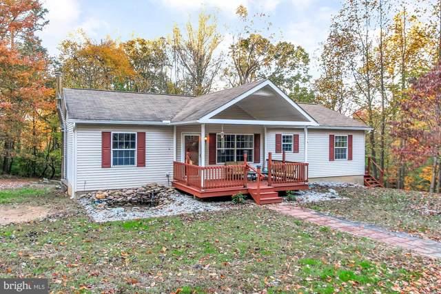 17 Cabin Still Road, DELTA, PA 17314 (#PAYK127628) :: The Joy Daniels Real Estate Group