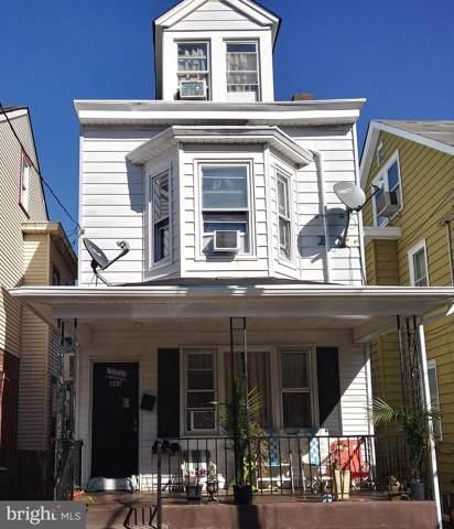 860 Quinton Avenue, TRENTON, NJ 08629 (#NJME287646) :: REMAX Horizons