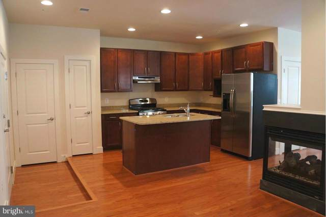 9603 Milestone Way A2, COLLEGE PARK, MD 20740 (#MDPG549000) :: The Vashist Group