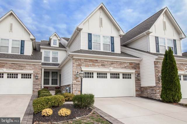 513 Counterpoint Circle, HAVRE DE GRACE, MD 21078 (#MDHR240464) :: CR of Maryland