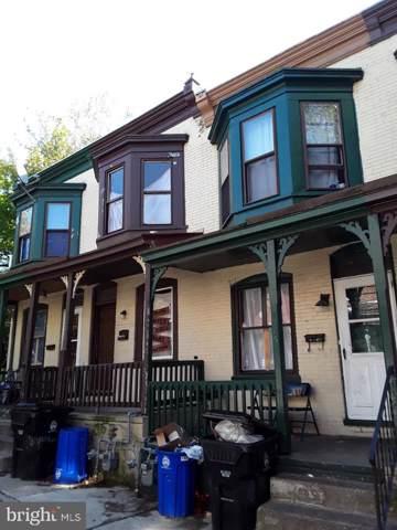 1211 - 1219 Hunter Street, HARRISBURG, PA 17104 (#PADA116270) :: ExecuHome Realty