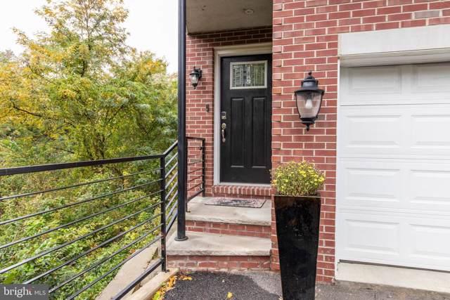3039 Cambridge Street, PHILADELPHIA, PA 19130 (#PAPH845760) :: REMAX Horizons
