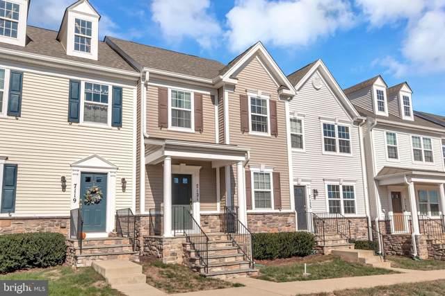 7121 Durrette Road, RUTHER GLEN, VA 22546 (#VACV121148) :: Homes to Heart Group