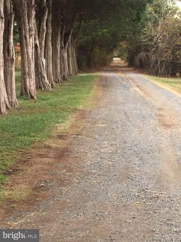 11950 Honey Grove Trail, NOKESVILLE, VA 20181 (#VAPW481840) :: Jacobs & Co. Real Estate
