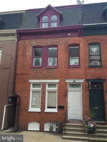 59 S Pine Street, YORK, PA 17403 (#PAYK127666) :: ExecuHome Realty