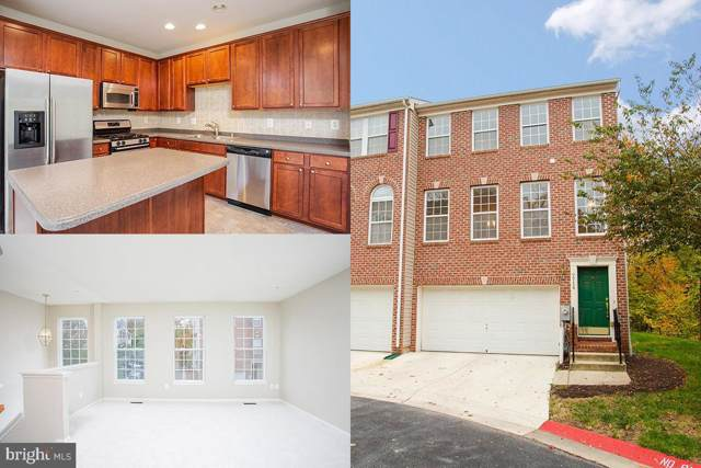 7714 English Oak Circle #14, ELKRIDGE, MD 21075 (#MDHW272112) :: The Matt Lenza Real Estate Team