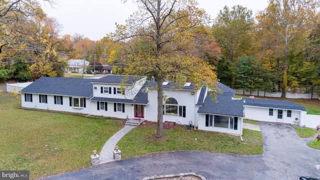 76 Little Mill Road, LINDENWOLD, NJ 08021 (#NJCD380028) :: Viva the Life Properties
