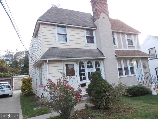 517 Lafayette Avenue, PROSPECT PARK, PA 19076 (#PADE503494) :: The Matt Lenza Real Estate Team