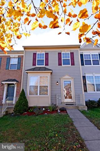 2555 Miranda Court, WOODBRIDGE, VA 22191 (#VAPW481858) :: The Dailey Group