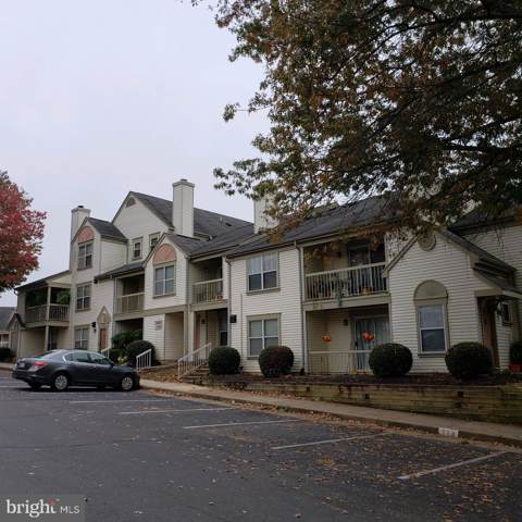 13540 Orchard Drive #3540, CLIFTON, VA 20124 (#VAFX1097176) :: ExecuHome Realty