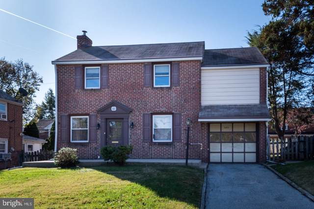 580 West Chester Pike, HAVERTOWN, PA 19083 (#PADE503510) :: REMAX Horizons