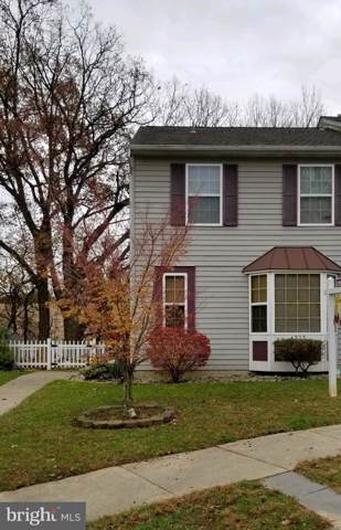 4723 Barbed Court, HAMPSTEAD, MD 21074 (#MDCR192830) :: The Licata Group/Keller Williams Realty