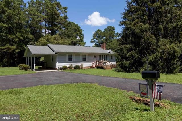 72 Wishing Well Lane, LANCASTER, VA 22503 (#VALV100656) :: Keller Williams Pat Hiban Real Estate Group