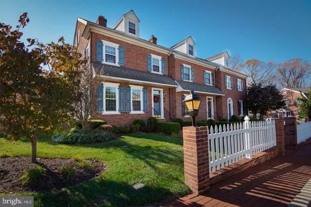 55 Sentinel Road, WASHINGTON CROSSING, PA 18977 (#PABU483376) :: Jim Bass Group of Real Estate Teams, LLC