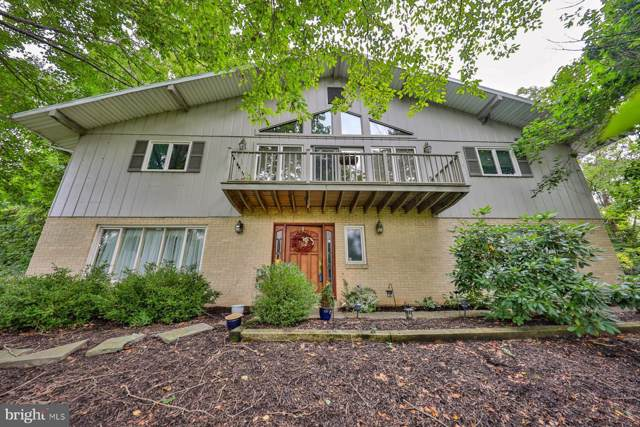2525 Covered Bridge Lane, ALLENTOWN, PA 18104 (#PALH112806) :: ExecuHome Realty