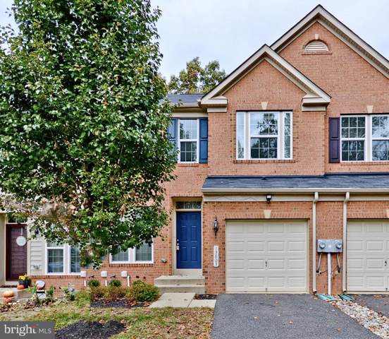 13803 Stroh Court, ACCOKEEK, MD 20607 (#MDPG549098) :: Kathy Stone Team of Keller Williams Legacy