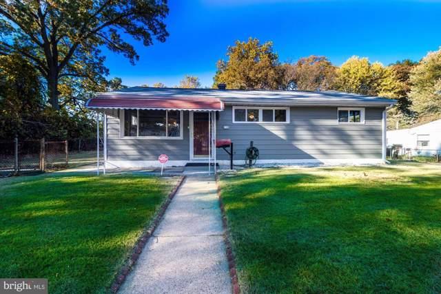 1102 Somerset Drive, GLEN BURNIE, MD 21061 (#MDAA417538) :: Keller Williams Pat Hiban Real Estate Group