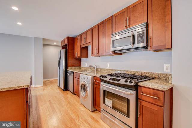 7333 New Hampshire Avenue #104, TAKOMA PARK, MD 20912 (#MDMC685330) :: The Licata Group/Keller Williams Realty