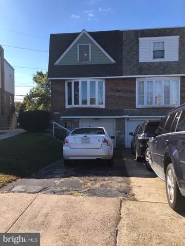 1230 Ripley Street, PHILADELPHIA, PA 19111 (#PAPH846044) :: Better Homes Realty Signature Properties