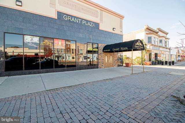 619 E Landis Avenue, VINELAND, NJ 08360 (#NJCB123770) :: Larson Fine Properties
