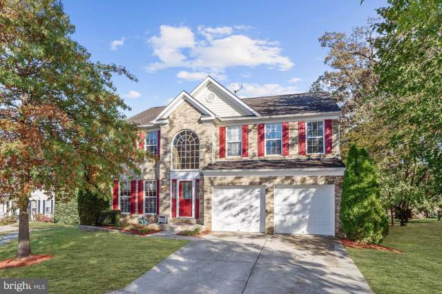 315 Jerlyn Avenue, LINTHICUM HEIGHTS, MD 21090 (#MDAA417552) :: The Licata Group/Keller Williams Realty