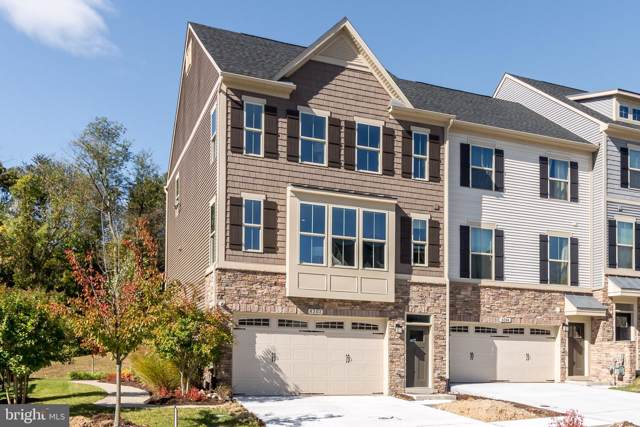 8302 Pondview Drive, MILLERSVILLE, MD 21108 (#MDAA417556) :: The Riffle Group of Keller Williams Select Realtors
