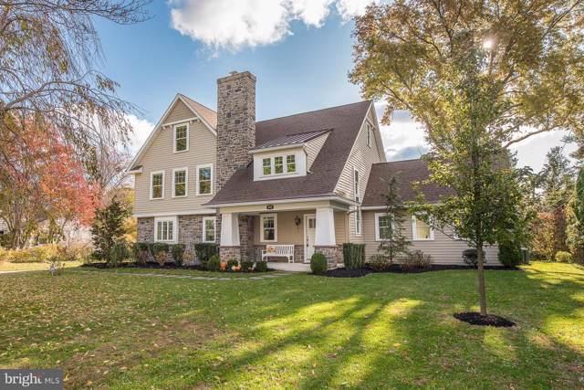432 School Lane, WAYNE, PA 19087 (#PACT492652) :: John Smith Real Estate Group