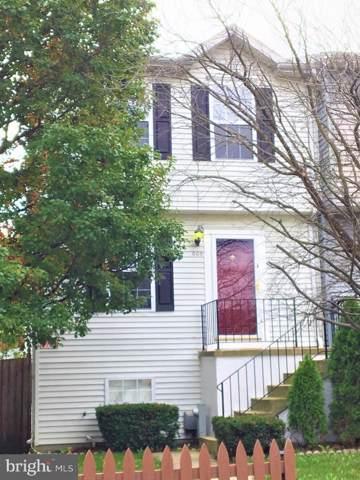 668 Kittendale Circle, BALTIMORE, MD 21220 (#MDBC476952) :: Viva the Life Properties