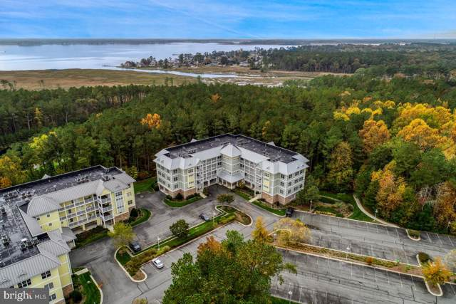 33585 Windswept Drive #7402, MILLSBORO, DE 19966 (#DESU150742) :: The Speicher Group of Long & Foster Real Estate
