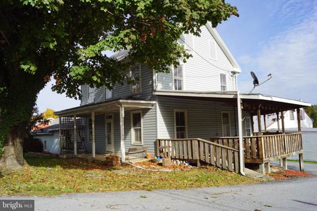 11538 Anthony Highway, WAYNESBORO, PA 17268 (#PAFL169418) :: Younger Realty Group