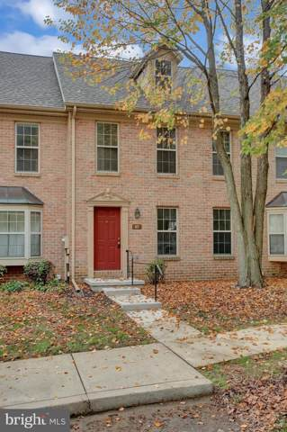 1117 Skyview Drive, YORK, PA 17406 (#PAYK127778) :: Berkshire Hathaway Homesale Realty
