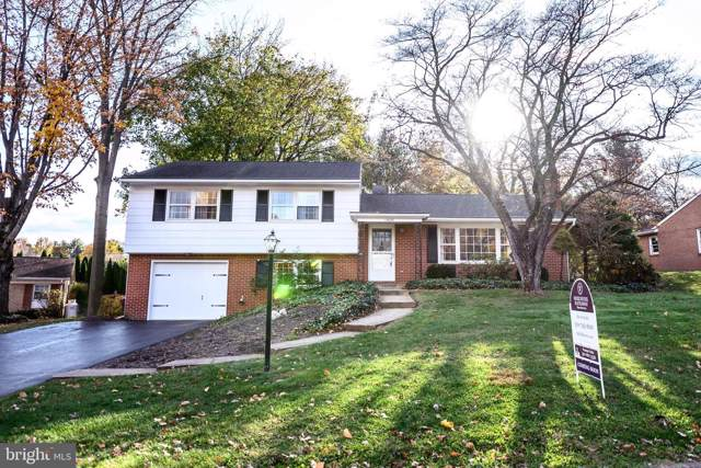 13626 Donnybrook Drive, HAGERSTOWN, MD 21742 (#MDWA168884) :: Homes to Heart Group