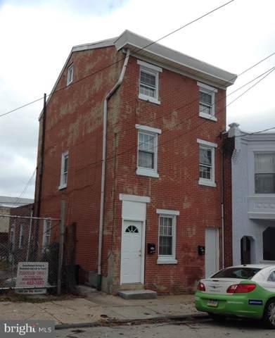 4354 Penn Street, PHILADELPHIA, PA 19124 (#PAPH846120) :: ExecuHome Realty