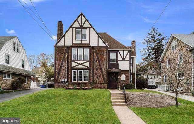 910 Lindale Avenue, DREXEL HILL, PA 19026 (#PADE503582) :: Lucido Agency of Keller Williams