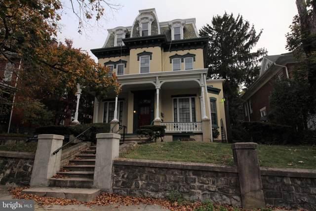 1361 Perkiomen Avenue, READING, PA 19602 (#PABK350090) :: Jason Freeby Group at Keller Williams Real Estate