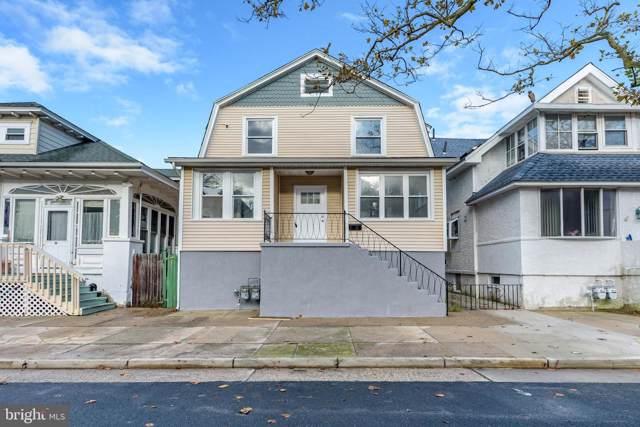 11 N Weymouth Avenue, VENTNOR CITY, NJ 08406 (#NJAC112002) :: REMAX Horizons