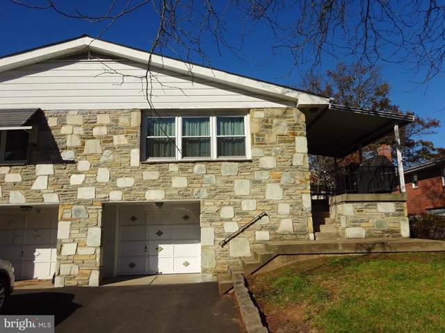 50 Oakland Avenue, LANSDALE, PA 19446 (#PAMC630030) :: Linda Dale Real Estate Experts