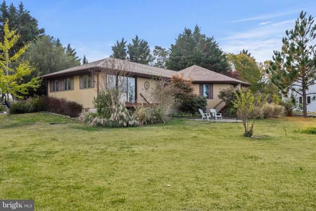 1670 Glebe Road, EARLEVILLE, MD 21919 (#MDCC166798) :: Keller Williams Pat Hiban Real Estate Group