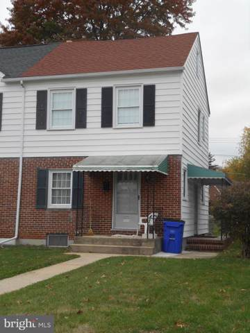 119 Belview Avenue, HAGERSTOWN, MD 21742 (#MDWA168894) :: The Miller Team