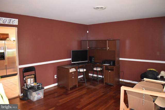 10600 Robin Lane, SPOTSYLVANIA, VA 22553 (#VASP217438) :: Homes to Heart Group
