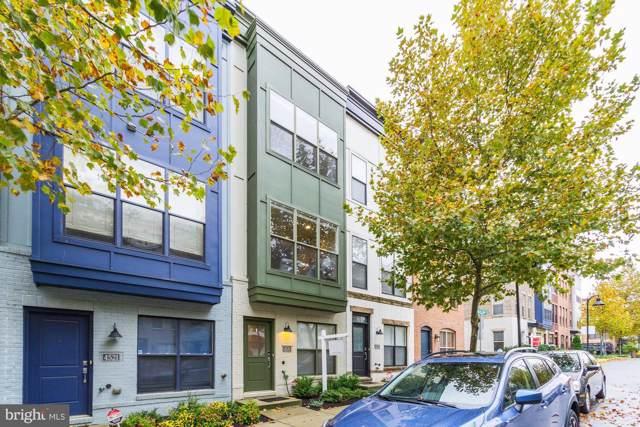 4519 Longfellow Street, HYATTSVILLE, MD 20781 (#MDPG549224) :: Dart Homes