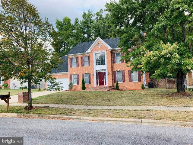 2108 S Alleva Court, ACCOKEEK, MD 20607 (#MDPG549226) :: Kathy Stone Team of Keller Williams Legacy