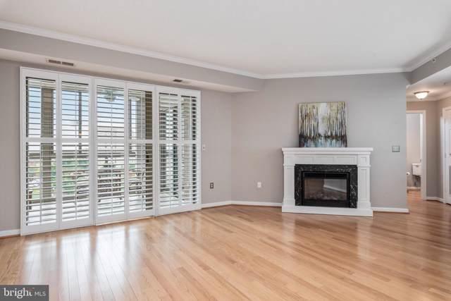 19365 Cypress Ridge Terrace #310, LEESBURG, VA 20176 (#VALO397920) :: LoCoMusings