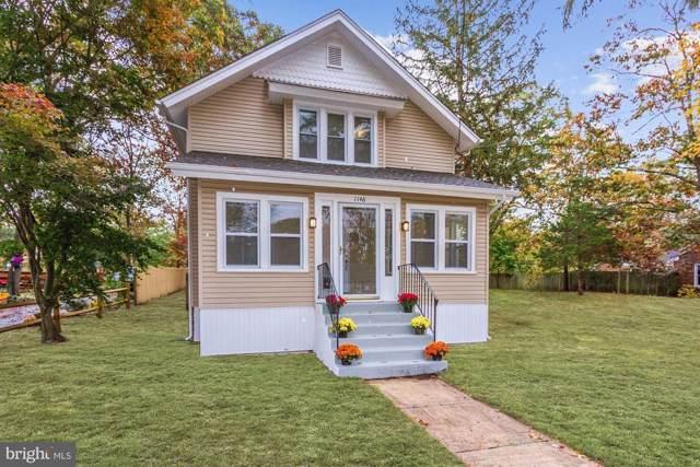 1146 Glassboro Road, WOODBURY HEIGHTS, NJ 08097 (#NJGL250218) :: The Matt Lenza Real Estate Team