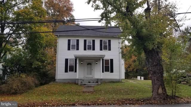 30 Main Street, BRIDGETON, NJ 08302 (#NJCB123800) :: Colgan Real Estate
